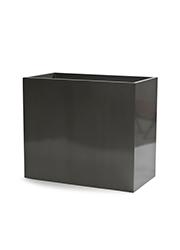 Tendence Box